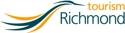 Tourism-Richmond-logo